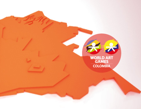 WAG Colombia